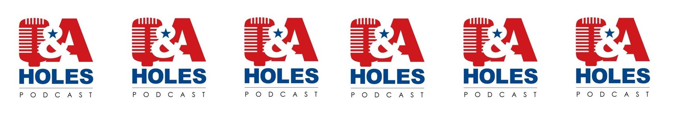 Q & A Holes Podcast