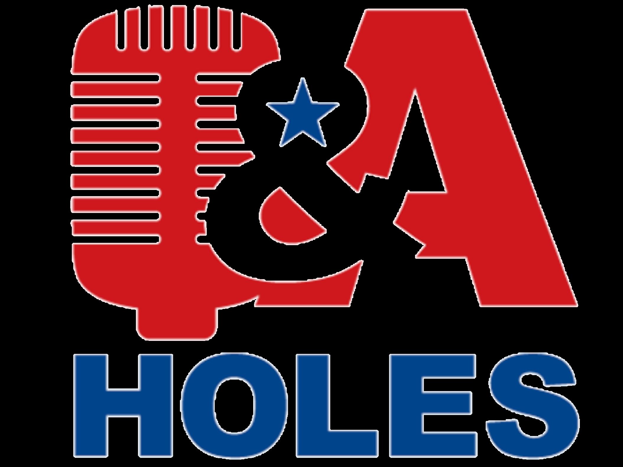 Q&A Holes